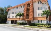 1700 Building Apartments