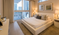 Brickell View Terrace Apartments