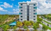 Caribbean-Village-Apartments-11