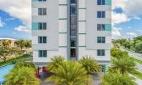 Caribbean-Village-Apartments-12