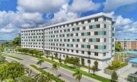 Caribbean-Village-Apartments-13