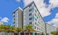 Caribbean-Village-Apartments-15