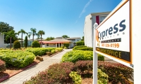 Cypress Landing Apartments