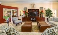 Golden Villas Apartments