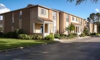 Laguna-Park-Apartments-4