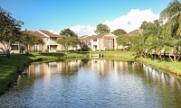 Laguna-Park-Apartments-7