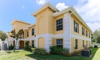 Live Oaks Apartments