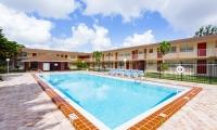 Ludlam Plaza Apartments