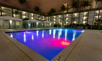 Park Place by the Bay - Miami