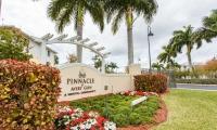 Pinnacle at Avery Glen Apartments