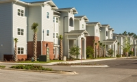 Pinnacle at Hammock Crossings Apartments