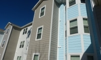 Pinnacle at Hammock Place Apartments