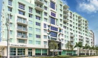 Pinnacle at Tarpon River Apartments