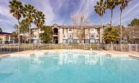Pinnacle Cove Apartments