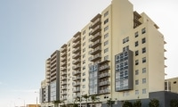 Pinnacle-Heights-Apartments-3