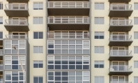 Pinnacle-Heights-Apartments-4