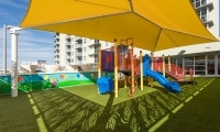 Pinnacle-Heights-Apartments-8