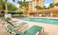 Pinnacle Palms Apartments