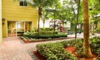 Pinnacle Park Apartments