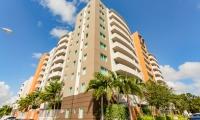 Pinnacle Place Apartments