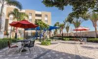 Pinnacle Plaza Apartments