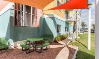 Postmaster-Apartments-2