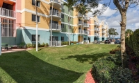 Postmaster-Apartments-3