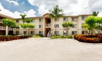 The Corinthian Apartments