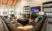 Villas at Pinecrest Apartments